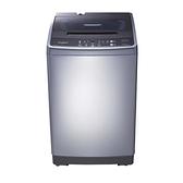 【免運費+安裝】 Whirlpool 惠而浦 WM10GN 10KG 經典系列 智慧去漬 直立式 洗衣機