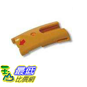 [104美國直購] 戴森 Dyson Part DC11  Yellow Parking Yoke DY-907007-01