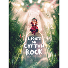 Lights On Cotton Rock 星空下的願望精裝繪本