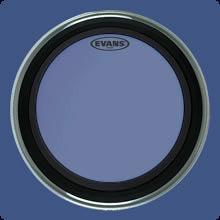 ★集樂城樂器★-Evans單層透明大鼓鼓皮 打擊面 EMAD2 (2-ply) Clear