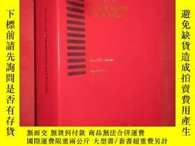 二手書博民逛書店Taxation罕見of Compensation and Benefits ( 16開)【詳見圖】Y5460