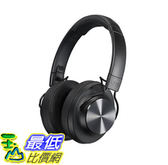 [107東京直購] JVC sd70bt (取代HA-SZ2000)  耳罩式 耳機