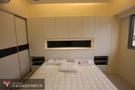 【歐雅系統家具】系統家俱 系統收納櫃 系統床頭櫃 系統收納櫃 原價71679 特價 50175