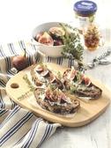 《齊洛瓦鄉村風雜貨》日本zakka雜貨 Paseo 相思木料理砧板 擺盤 展示盤