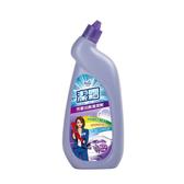 花仙子 潔霜浴廁清潔劑750g-薰衣草