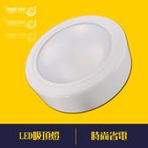 【光的魔法師 Magic Light】LED薄型吸頂燈黃光