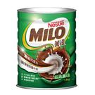 雀巢美祿巧克力麥芽飲品-經典原味1.5k...