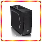 技嘉 B560 六核十代 i5-10400F 16GB 獨顯 Quadro P620 專為繪圖設計