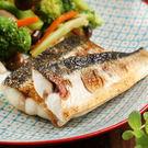 【愛上新鮮】野生水針魚清肉排3包