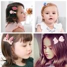 兒童髪飾女童頭飾寶寶髪夾