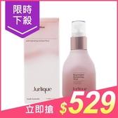 Jurlique茱麗蔻兒 玫瑰活膚露(50ml)【小三美日】原價$599