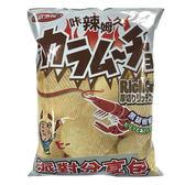 口卡辣姆久厚切洋芋片-黑胡椒蝦 【康是美】