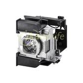 PANASONIC原廠投影機燈泡ET-LAA310 / 適用機型PT-AE7000U、PT-AT5000E