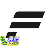 [106美國直購] Power supply CSW V1 / CSR E 電源