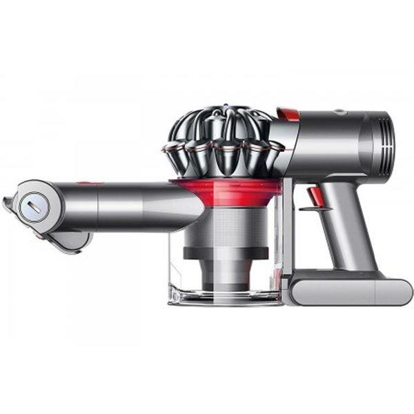dyson V7 Trigger 手持式吸塵器 (HH11最新上市) (盒子些微破損)
