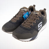 Skechers  (男) 復古休閒系列 OG 90 慢跑鞋 52351OLV