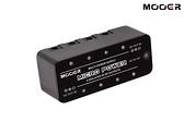 小叮噹的店- 電源供應器 多顆效果器電源 MOOER Micro Power (MP)