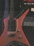 二手書R2YBb《Heavy Metal Rhythm Guitar Volum