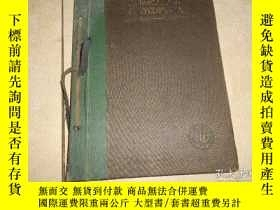 二手書博民逛書店PHOTOPLAY罕見PLOT ENCYCLOPEDIA(192