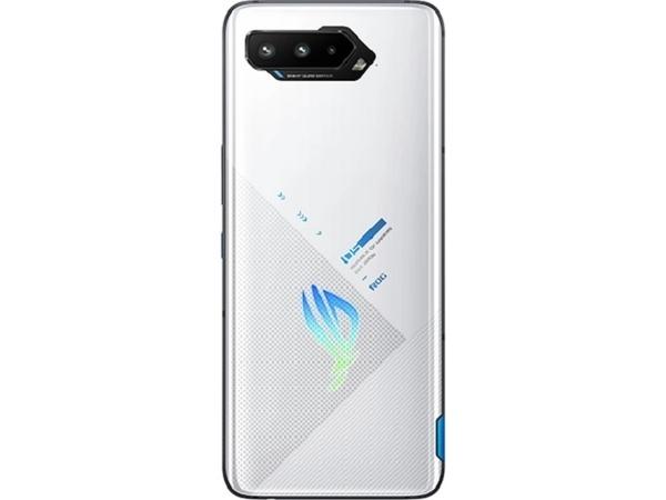 ASUS ROG Phone 5 ZS673KS 16G/256GB 【吉盈數位商城】