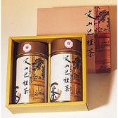 百大文山包種茶梅級(半斤)-香氣撲鼻,滋味甘潤,入口生津