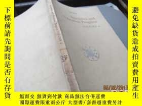 二手書博民逛書店the罕見physics and circuit propert