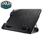 Cooler Master 訊凱 Ergostand III 支架式筆電散熱墊