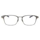 999.9 日本神級眼鏡 S361T (...