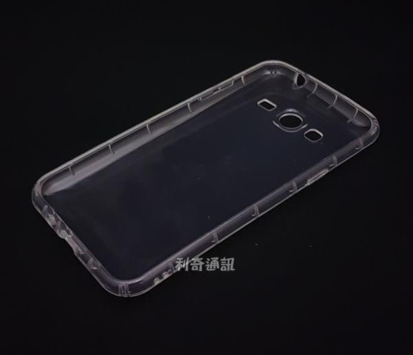 氣墊空壓透明軟殼 Samsung J320YZ Galaxy J3 (2016)