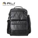 【A.L.I】日本機能防水後背包/電腦包...