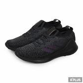 Adidas 女 PUREBOUNCE+ W 愛迪達 慢跑鞋- BB6989