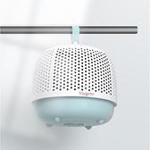 雙十一特價 循環除濕機家用小型抽濕除濕器室內除潮乾燥吸去濕房間