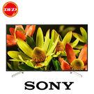 (限時)SONY  KD-70X8300F 液晶電視 70吋4K公貨 送北縣市壁掛安裝