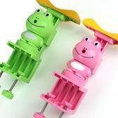 兒童視力矯正器保護預防小學生姿勢坐姿提醒寫字 童趣潮品