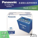 【 Panasonic 藍電池 】 S1...