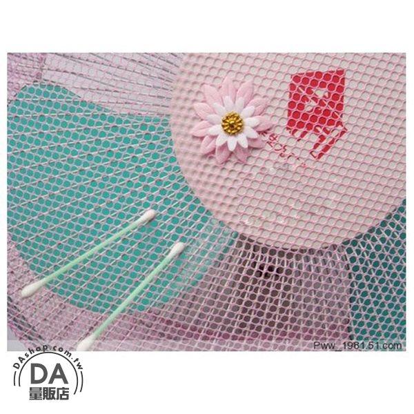 風扇安全罩 防護套 防護罩 [買1送1] 網狀風扇罩 風扇防護網 防塵罩 防夾手 電風 嬰兒 兒童 安全