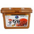 韓廚味噌醬500g【愛買】