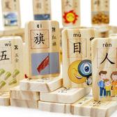 智力積木1-2-3-6周歲兒童玩具益智小孩4-5男孩女孩寶寶 祕密盒子