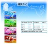 98國際電話卡 500元 市話手機皆可用 打國際超省錢 全球可用 儲值卡 電信卡 電話卡 國際卡/