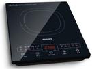 飛利浦PHILIPS 智慧變頻電磁爐 HD-4925 (免運費)