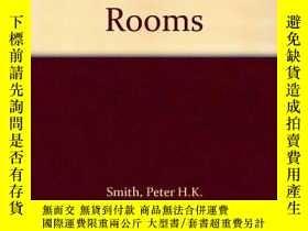 二手書博民逛書店Upgrading罕見Lecture RoomsY346464