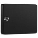 全新 SEAGATE/500GB/Expansion SSD/ 外接 ( STJD500400外接 )