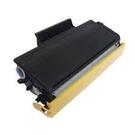 BROTHER TN3478副廠黑色碳粉匣 適用機型:HL-L5000D/HL-L5100DN/HL-L6200DW / HL-L6400DW ; MFC-L5700DN / MFC-L5900DW