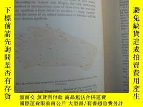 二手書博民逛書店Pathological罕見technique: 1908年版布