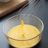 打蛋器不銹鋼打蛋器迷你手動打蛋器奶油攪拌器廚房小工具打雞蛋烘焙打蛋 美物 交換禮物