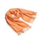 Alpaka Shawl Exclusive 100% 65x200cm 極致系列 素面單色 羊駝毛 披肩 / 圍巾