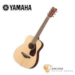 YAMAHA吉他 JR 2 旅行 小吉他 木吉他 山葉 36吋 baby 吉他