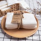 一定要帶!!日本進口 很好用 廚房好幫手魔力洗碗布 竹纖維抹布 蘿莉小腳丫