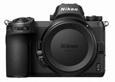 【聖影數位】Nikon Z6 BODY 全幅無反 單機身 平行輸入 3期0利率