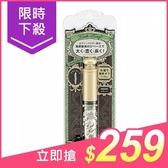 MAJORCA MJ戀愛魔鏡 超濃翹女王睫毛膏(BK999)6g【小三美日】原價$319